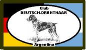 Drahthaar Argentina